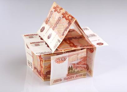 Квадратный метр жилья в Великом Новгороде в среднем стоит почти 41 тысячу рублей