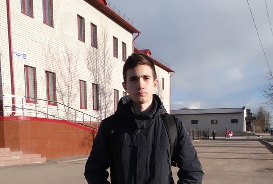 Боровичанин победил в отборочном туре WorldSkills Russia с дизайном для несуществующей фирмы «Глазурь»