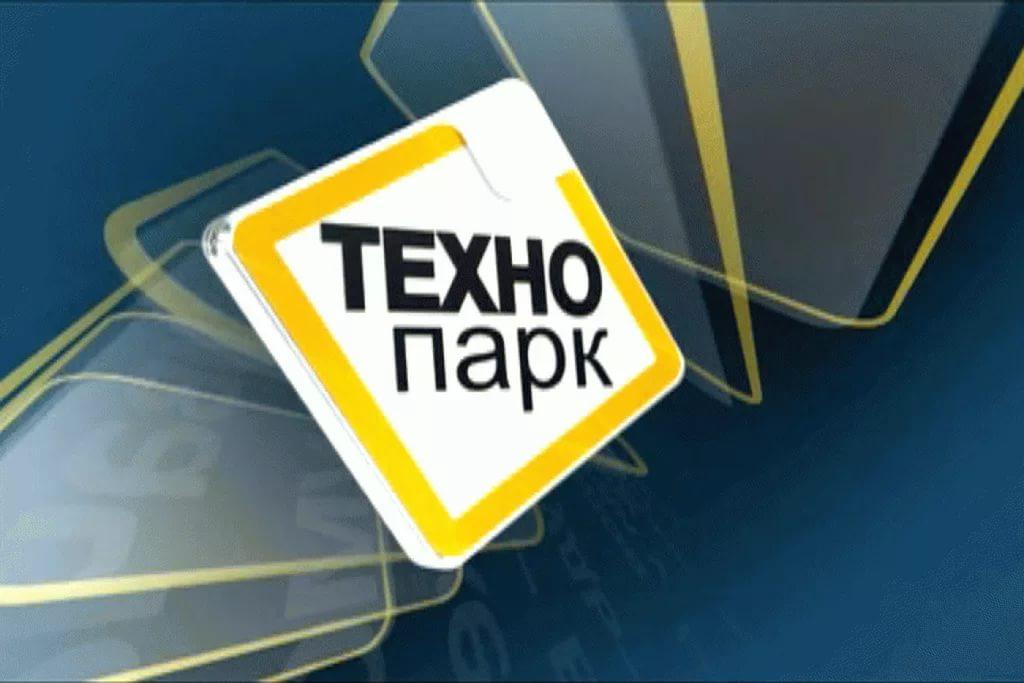 Новгородские предприниматели: «Детский технопарк будет нам выгоден»