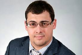 Генеральный директор «РТ-Энерго» может войти в совет директоров «ТНС энерго»