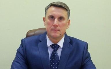 Руководитель новгородской госинспекции труда Александр Розбаум назначен куратором трудовых инспекций в СЗФО