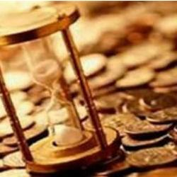Глава Боровичского района погасила свой полумиллионный долг перед бюджетом