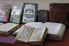 В Великом Новгороде пройдут Дни православной книги