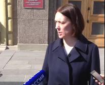 Вице-губернатор Ольга Колотилова рассказала о главных задачах здравоохранения Новгородской области