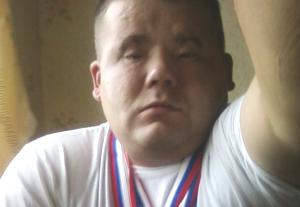 Инвалид из Великого Новгорода участвует в конкурсе поэзии на радио Всероссийского общества слепых