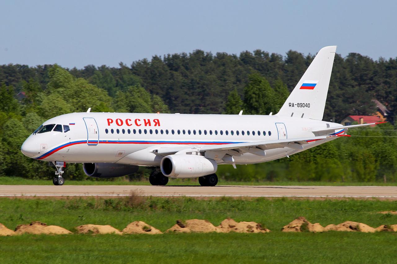 Анатолий Тюков возглавил транспортное управление в управделами президента РФ