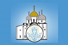 Епископ Юрьевский Арсений: «Не надо впадать в крайности, размышляя над событиями 1917 года»