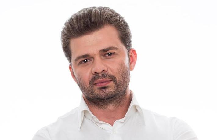 Юрий Весельев: «Начало бизнеса должно стать просчитанным решением, с изучением рынка, выбором ниши»