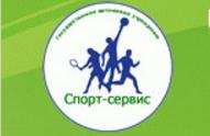Отчет о результатах деятельности ГОАУ «Спорт-сервис» за 2016 год