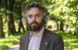 В городской думе будет новый депутат от «Яблока»