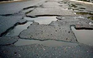 Оштрафован: глава Неболчского сельского поселения предложил жителям своими силами содержать автодороги
