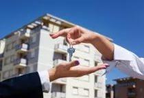 В Новгородской области льготная ипотечная ставка — 8%