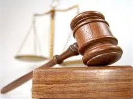 В Новгородской области участились жалобы на арбитражных управляющих. Один дисквалифицирован