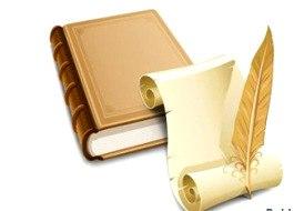 Разобраться с солунскими братьями: 26 работ «грамотеев» принято в Великом Новгороде