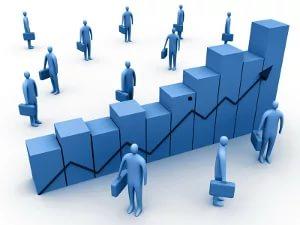 Научиться бизнесу: летом в Боровичах откроются бесплатные курсы предпринимательства