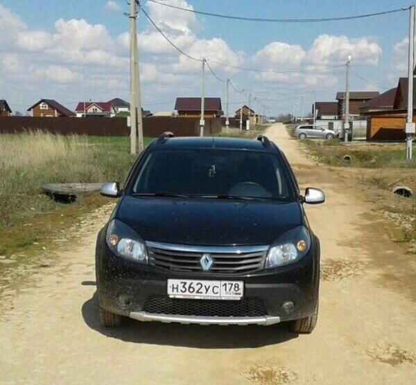 Обнаружен сожженный автомобиль пропавшего учителя новгородской гимназии №2