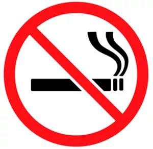 Сегодня в Великом Новгороде будут отказываться от курения