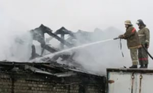 Новгородское МЧС: статистика о пожарах, их последствиях за первый квартал 2016 и 2017 года