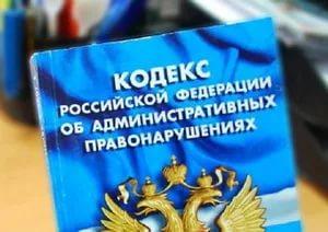 В Чудовском районе менеджер по работе с иностранными гражданами получила штраф 450 000 рублей