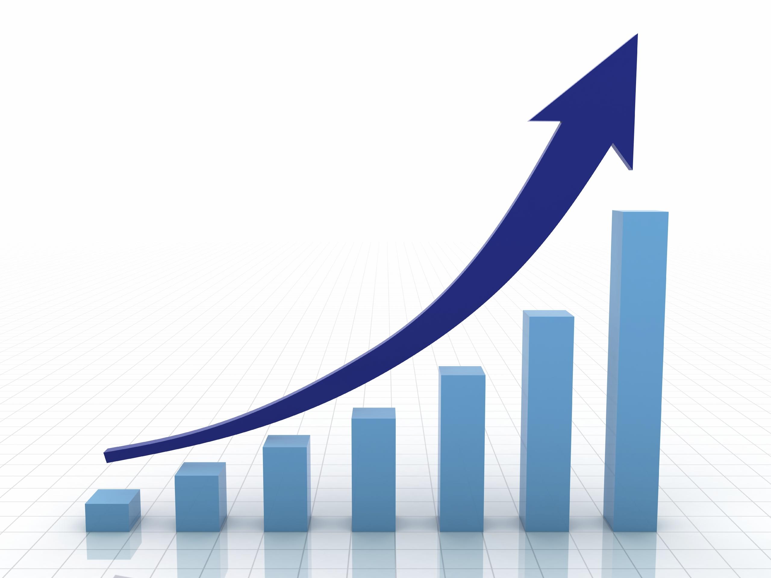 Новгородская область улучшила положение по инвестклимату, поднявшись на 12 пунктов