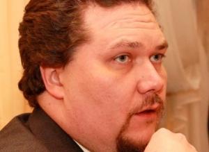 Алексей Громский: «Профильтроваться» оппозиционерам мешают пороки развития их политических организаций»