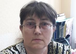 Татьяна Семенова: в строительстве и ремонте новгородских дорог участвуют некомпетентные люди