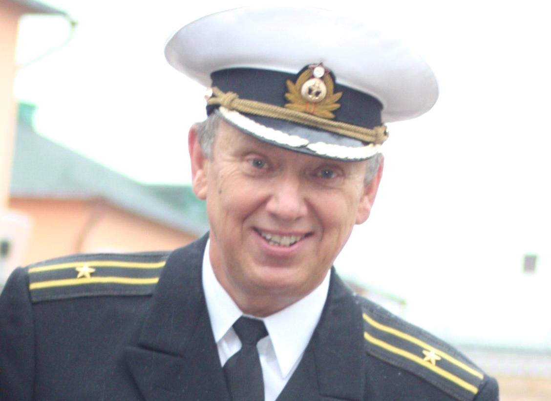 НРО «Единой России» выразило соболезнования родным и близким Геннадия Шапина