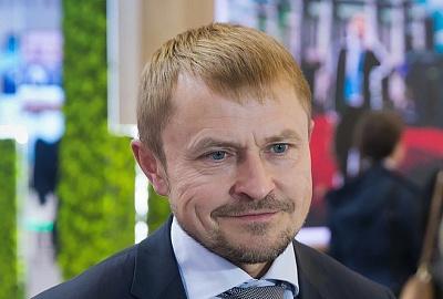 Президент «Опоры России» Александр Калинин уверен в существенном улучшении инвестклимата в Новгородской области