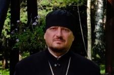 Скончался новгородский священник Олег Громов