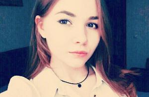 Для Ани Селезнёвой, серьёзно пострадавшей от взрыва в Санкт-Петербурге, создана группа помощи