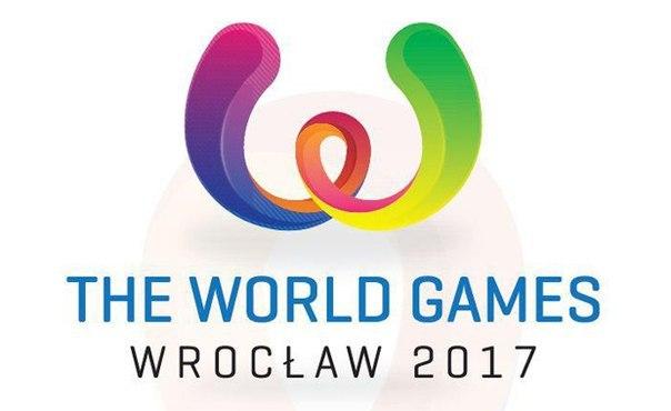 Новгородские ориентировщики вошли в сборную России на участие во Всемирных играх