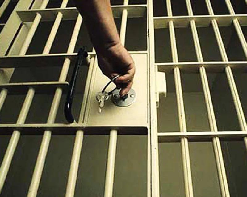 Мужчине, обвиняемому в смертельном ДТП в Мареве, продлили срок заключения под стражей