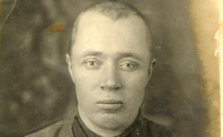 Под Смоленском нашли погибшего в годы войны пестовчанина