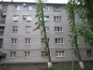 В Великом Новгороде жилищный инспектор нарушил закон о муниципальном контроле