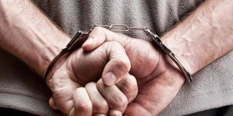 До 20 лет лишения свободы грозит новгородцу за план сбыта наркотиков