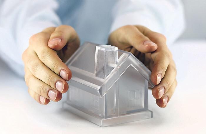 В Новгородской области прокуратура выступает за сверхсрочное привлечение новых инвесторов к жилищным долгостроям