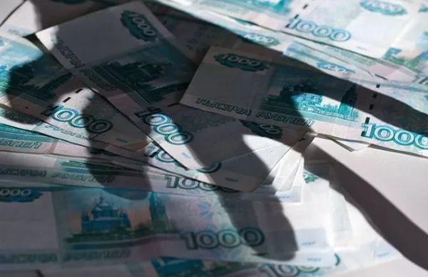 Москвичке грозит до шести лет тюрьмы за кражу в гостиничном номере в Боровичах