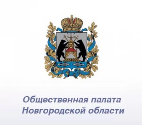 В ноябре в Новгородской области начнет работу новый состав общественной палаты