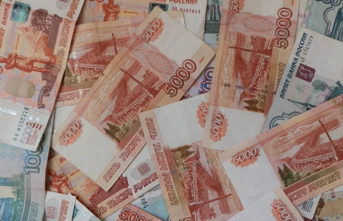 Что рассчитывают получить россияне в дополнение к пенсии?