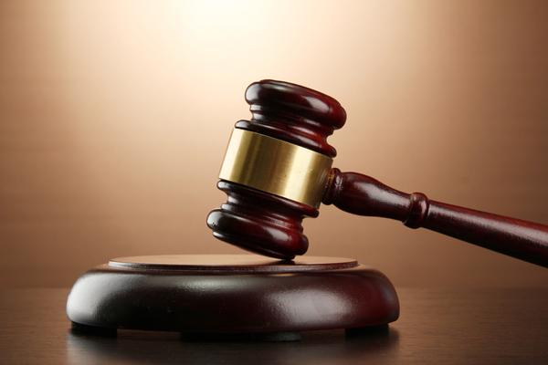 Глава сельского поселения в Парфинском районе оштрафован за «неправильный» аукцион