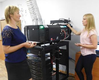 Обновленный кинозал в Окуловке заговорил с местными жителями на 3D языке