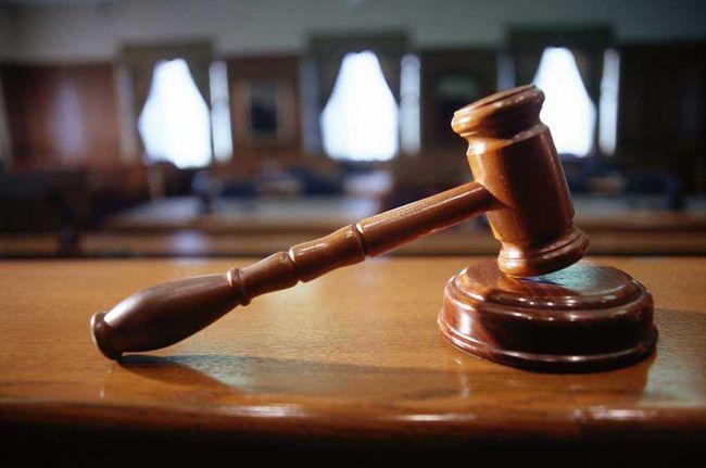 Мнимая больная из Сольцов дважды преступила закон