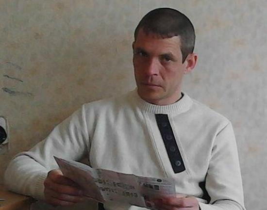 Новгородец с особыми приметами не добрался до родственников в Малой Вишере