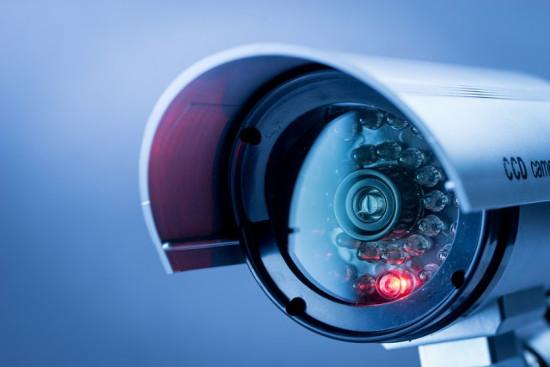 В детсаду Великого Новгорода за порядком теперь будут «следить» и камеры