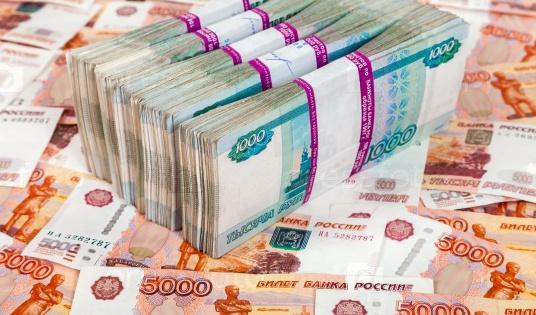 Житель Великого Новгорода обманул свою тётю, заняв у нее 5 млн рублей на «благие цели»