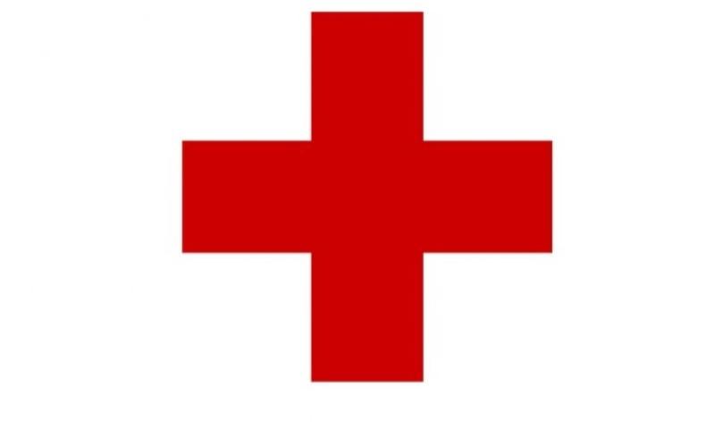 Холмская больница была должна своим работникам более 800 тысяч рублей