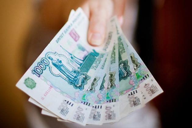 В Волотовском районе сотрудница МФЦ подозревается в присвоении 30 тыс. рублей