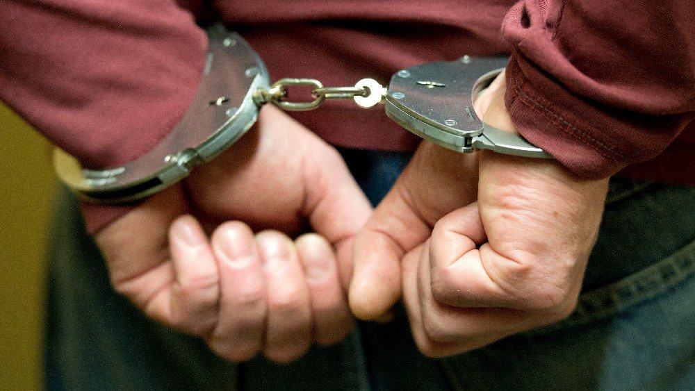 Полиция прокомментировала задержание подозреваемого в поножовщине на улице Химиков