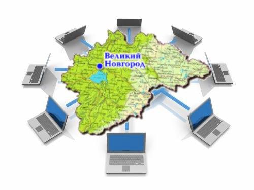 Мнение эксперта: как «ВКонтакте» и «Яндекс» следят за новгородцами
