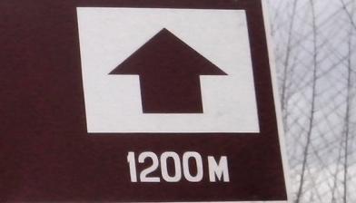 Обсуждается возможность установки на М-10 указателя, ведущего туристов на «Крестецкую строчку»